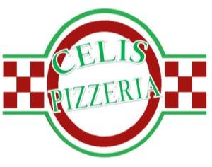 Celis Pizzeria