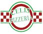 Celis Pizzeria logo