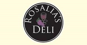 Rosalia's Deli