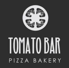 Tomato Bar Pizza Bakery