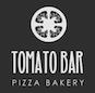 Tomato Bar Pizza Bakery logo