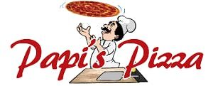 Pappi's Pizza