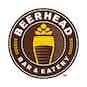 Beerhead Bar & Eatery - Elmhurst logo