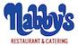 Nabby's Restaurant & Catering logo