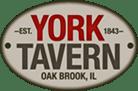 York Tavern