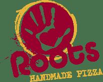 Roots Handmade Pizza