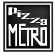 Pizza Metro