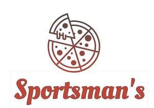 Sportsman's