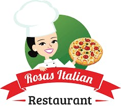 Rosa's Pizza & Italian Restaurant