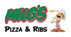 Mugs Pizza & Ribs