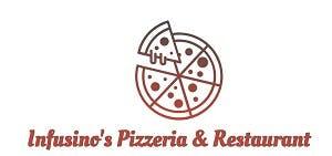 Infusino's Pizzeria & Restaurant