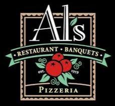Al's Italian Restaurant & Pizzeria