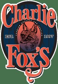 Charlie Fox's Pizzeria