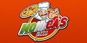 Monica's Pizza