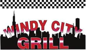 Windy City Grill