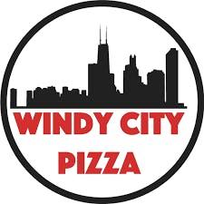 Windy City Pizza