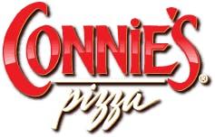 Connie's Pizza Mccormick