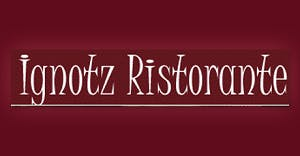Ignotz's Ristorante