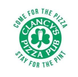 Clancy's Pizza Pub