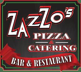 Zazzo's Pizza & Bar