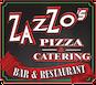 Zazzo's Pizza & Bar logo
