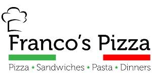 Francos Pizza