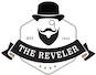 The Reveler logo