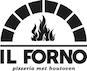 Il Forno Pizza logo
