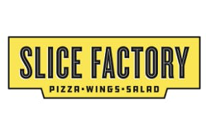 Slice Factory - Archer Heights