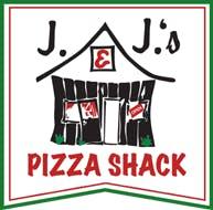 JJ's Pizza Shack