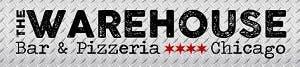 The Warehouse Bar & Pizzeria Chicago