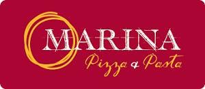 Marina Pizza & Pasta