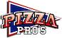 Pizza Pro's logo
