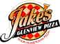 Jake's Pizza logo