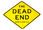 Dead End Bar & Grill logo
