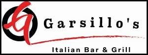 Garsillo's Italian Bar & Grill