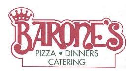 Barone's Brookfield-Pizza