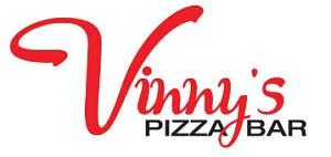 Vinny's Pizza Bar