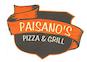 Paisano's Pizza & Grill logo