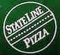 State Line Pizza logo