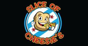 Slice of Cheesies