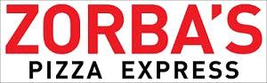 Zorba's Pizza Express