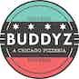 Buddyz Pizzeria logo