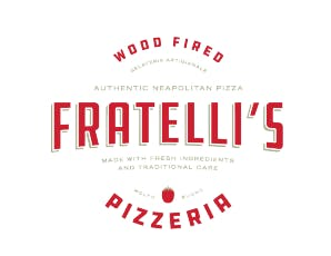 Fratelli's Wood Fired Pizzeria - Avalon