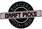 Draft Picks logo