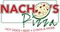 Nacho's Pizza logo