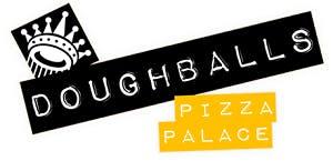Doughballs Pizza