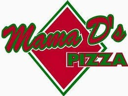 Mama D's Pizza