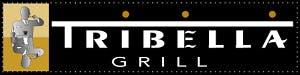 Tribella Grill