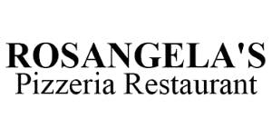 Rosangela's Pizzeria